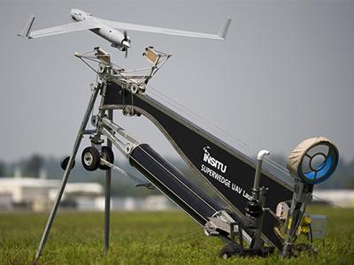 121204-scaneagle-drone-1225a
