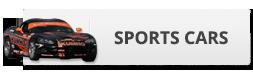 sportcar_gray
