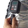 Detail Digital Controller DTC4