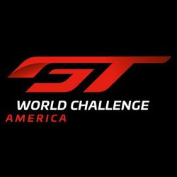 Logo for Pirelli World Challenge Series Technical Article